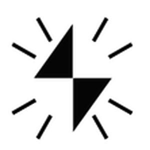 Logo CryptoPing
