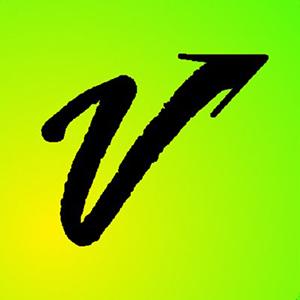 Logo MakeItViral