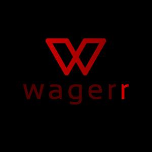 Precio Wagerr