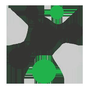 Elastic (XEL) Cryptocurrency