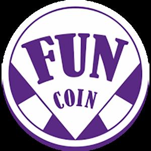 FunCoin FUNC