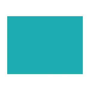Logo PAquarium
