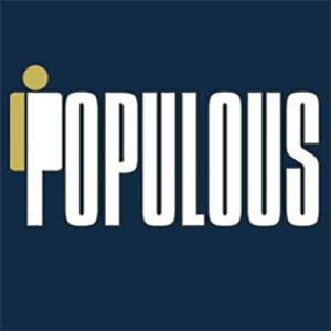 Populous (PPT) Cryptocurrency