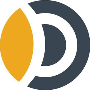 Logo Digital Developers Fund