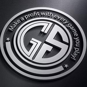 Logo Gilgam