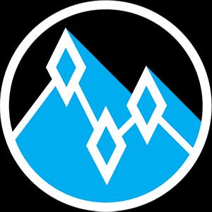 Logo CryptoForecast