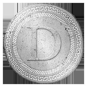Logo Denarius