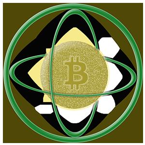 Bitcoin Planet (BTPL) coin