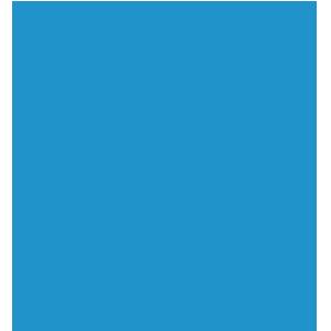 Precio Unify