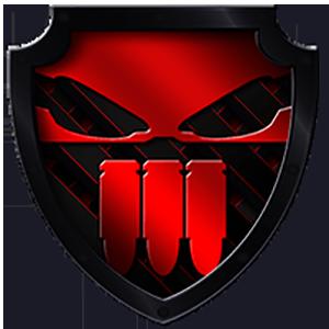 Logo Ammo Rewards