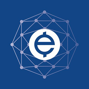 Exchange Union (XUC) coin