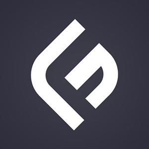 Logo GeoFunders