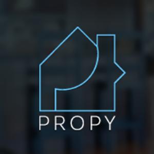 Precio Propy