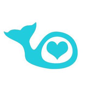 Logo Bowhead Health