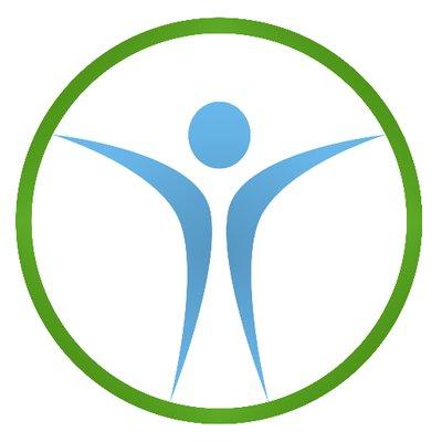Logo TribeToken