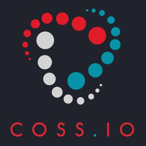 COSS (COSS) Cryptocurrency