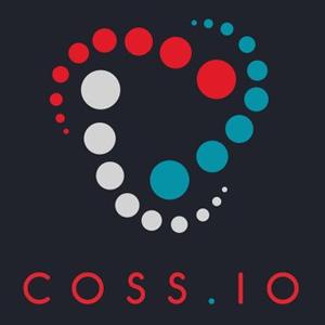 Logo COSS