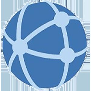 Logo Scorecoin