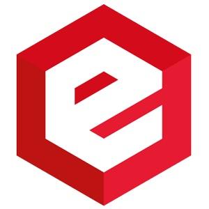 Logo Equibit