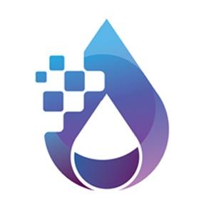 Logo DCORP