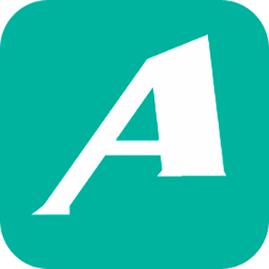 Logo ArcticCoin