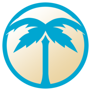 BeachCoin (SAND) coin