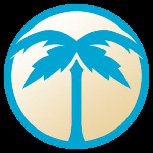Logo BeachCoin