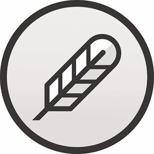 Logo Po.et