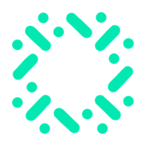 Particl (PART) Cryptocurrency