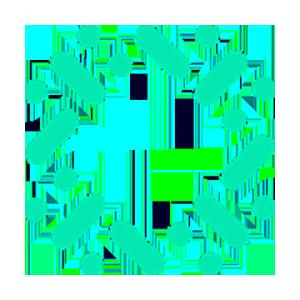 Logo Particl