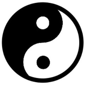 Logo AICoin