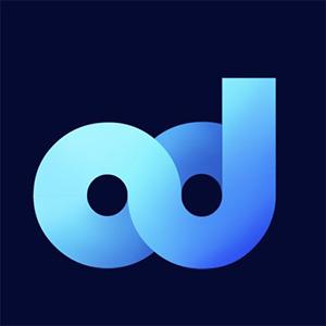 Logo Adshares