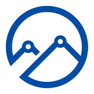 Logo Everex