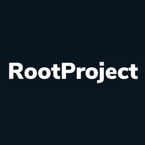 Logo RootProject