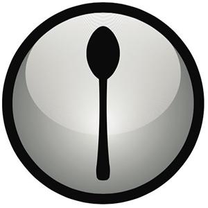 Logo Spoon