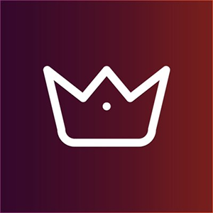 Logo King93