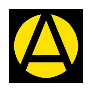 Logo Anacrypt