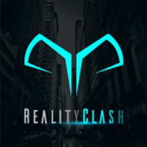 Reality Clash (RCC) coin