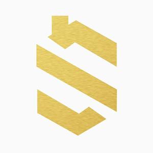 Logo Sosnovkino