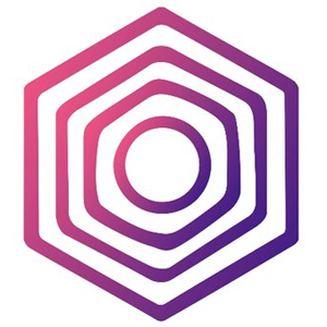 Logo Opus