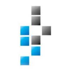 Logo Bits Digit