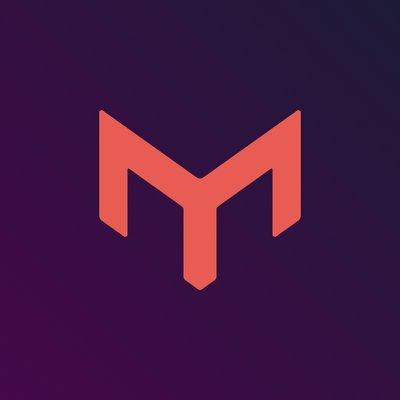 Logo Mothership