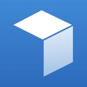 Logo BrickBlock