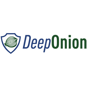 DeepOnion (ONION) Cryptocurrency