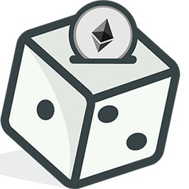 Logo iDice