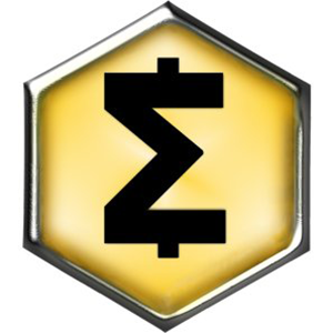SmartCash (SMART) Cryptocurrency