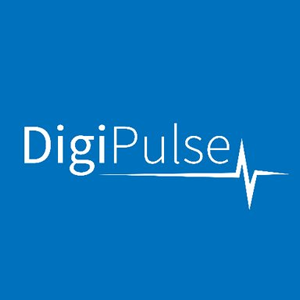 Logo DigiPulse