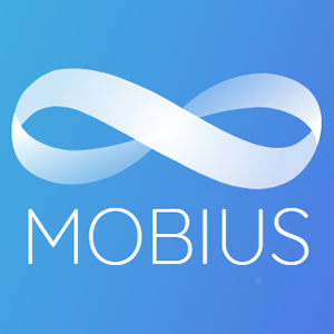 Mobius (MOBI) Cryptocurrency