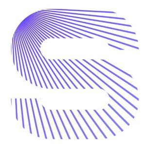 Logo Solar DAO