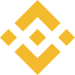 Binance Coin in India